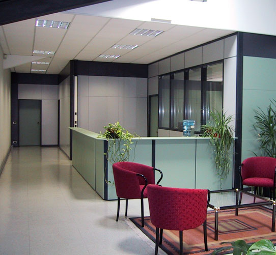 Asfalti80-Uffici-direzionali
